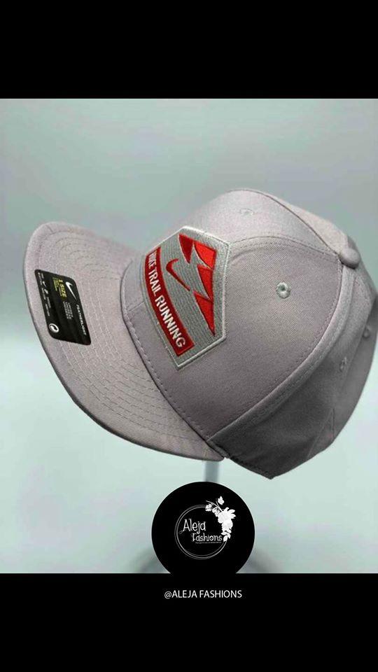 Nueva colección de gorras excelente calidad
