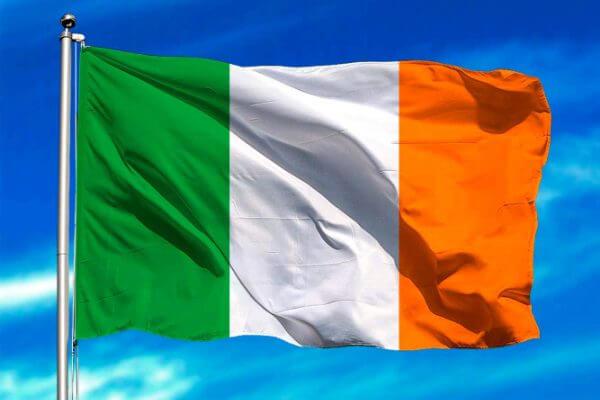 Becas de Postgrado Irlanda