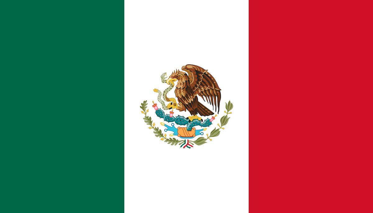 BECAS DE MAESTRÍA, DOCTORADO, POSTDOCTORADO DE INVESTIGACIÓN EN MÉXICO