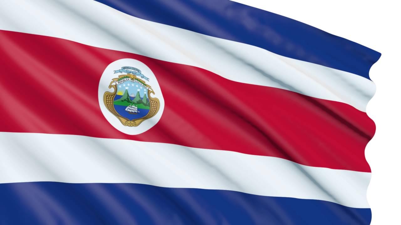 BECAS DE MAESTRÍA EN POBLACIÓN EN COSTA RICA