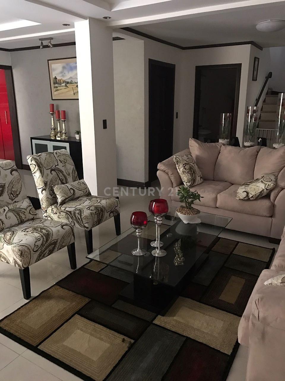 Se Vende Casa en Condominio en Freses Curribadat $330 000