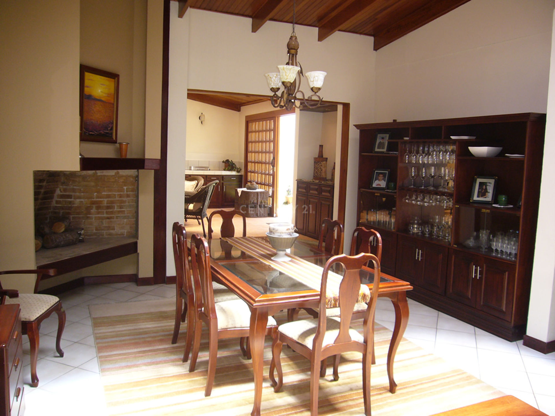 Se Vende Casa recién remodelada, Santa Marta, Montes de Oca, $290.000