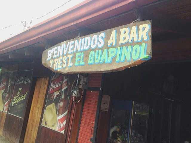 Se vende RENTABLE NEGOCIO  de Bar y Restaurant en pleno funcionamiento y muy rentable