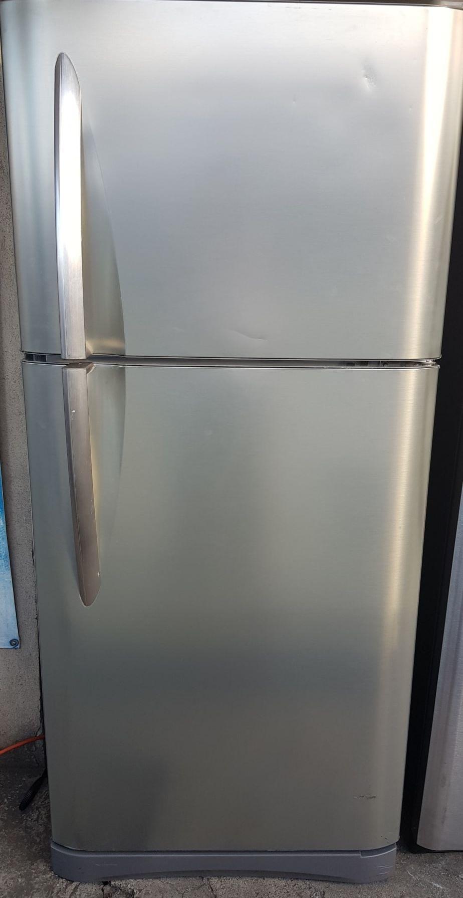Refrigeradoras Frigidare 16 pies en