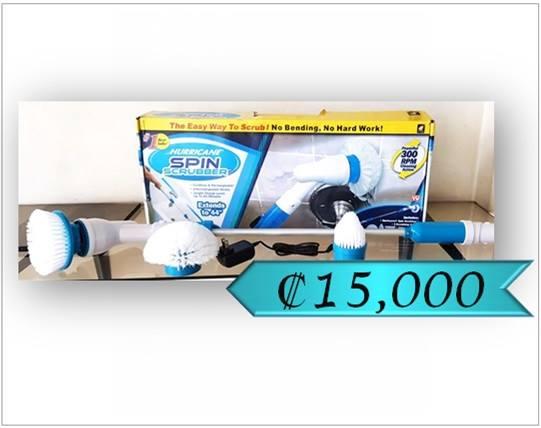 Limpiador de Azulejo