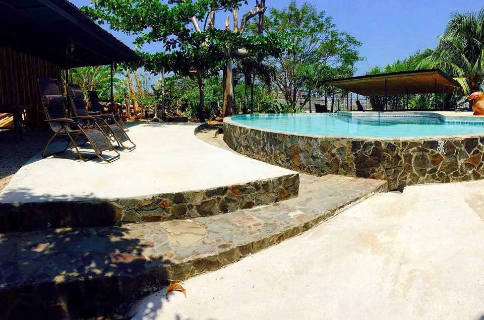 ¿Buscas relajarte unos días en la playas más lindas de Guanacaste? Tenemos las mejores opciones para ti.