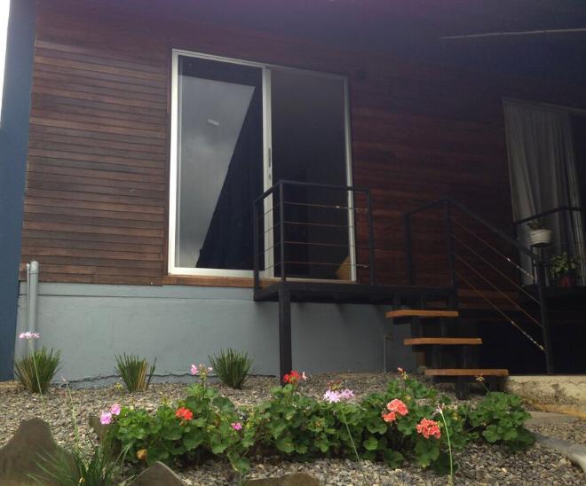 Alquiler de Apartamento en Sabanilla - Montes de Oca