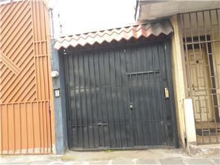 Se vende amplia propiedad,centro Cartago (22002)