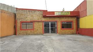 SE VENDE EDIFICIO IDEAL PARA CONSULTORIOS EN CARTAGO. (17246)