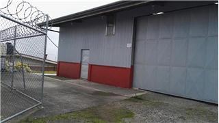 Venta de bodega industrial en Cartago, Los Angeles, Llano Grande (26565)