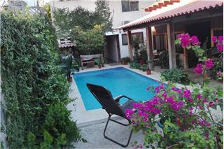 Hotel en venta ubicado en Playas del Coco, Carrillo, Guanacaste (21803)
