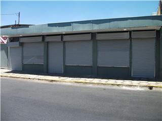 Se Vende Edificio Comercial en Cartago Centro, Costa Rica (11319)