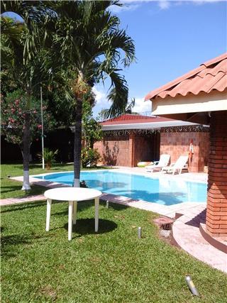 Se Vende Casa Comercial en Esparza, Puntarenas, Costa Rica. (14178)