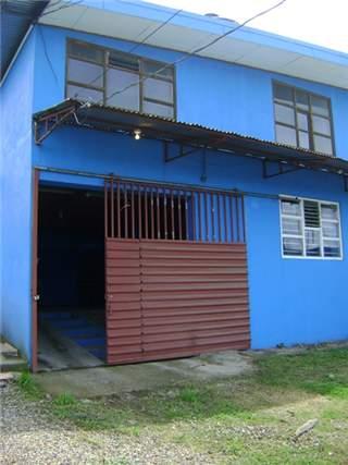 Excelente propiedad comercial en venta en Cartago, Costa Rica (4339)
