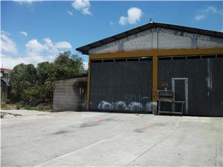 Se Vende Propiedad Comercial en Taras, Cartago, Costa Rica. (11353)