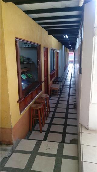 Se vende propiedad comercial Cartago, centro, Oriental (26094)