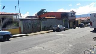 venta de propiedad en Cartago Central. Costa Rica (20299)