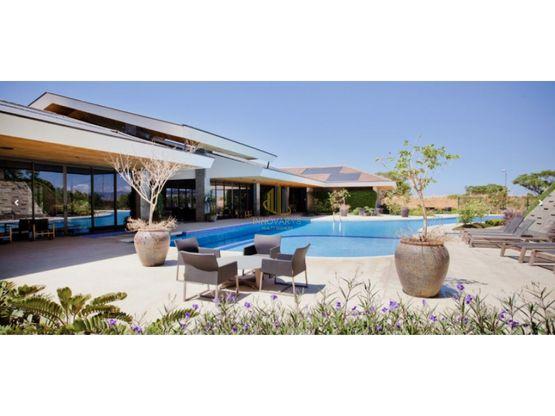 En venta lote residencial de 1131 m2 en Hacienda Espinal, San Rafael de Alajuela