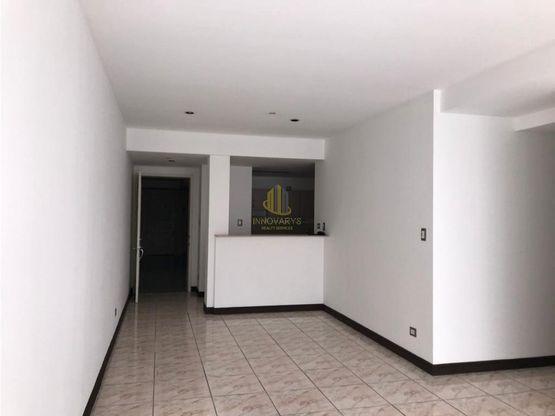 En alquiler apartamento en Vía Millennium, La Uruca