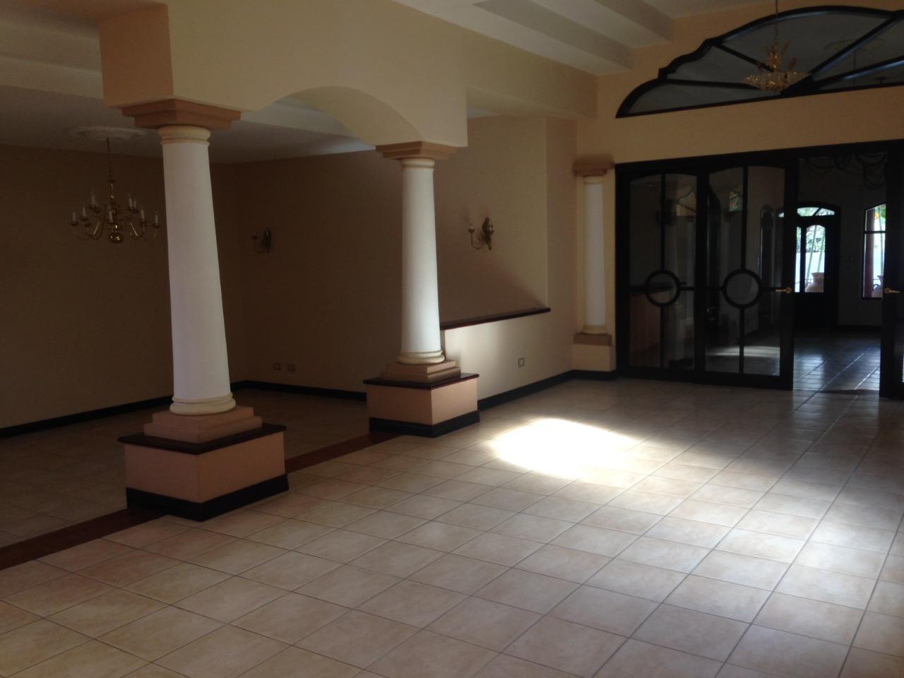 Casa venta #43 Santa Ana
