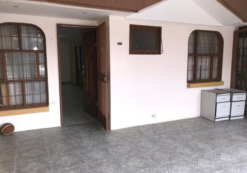 Casa en Venta en Guadalupe, #4