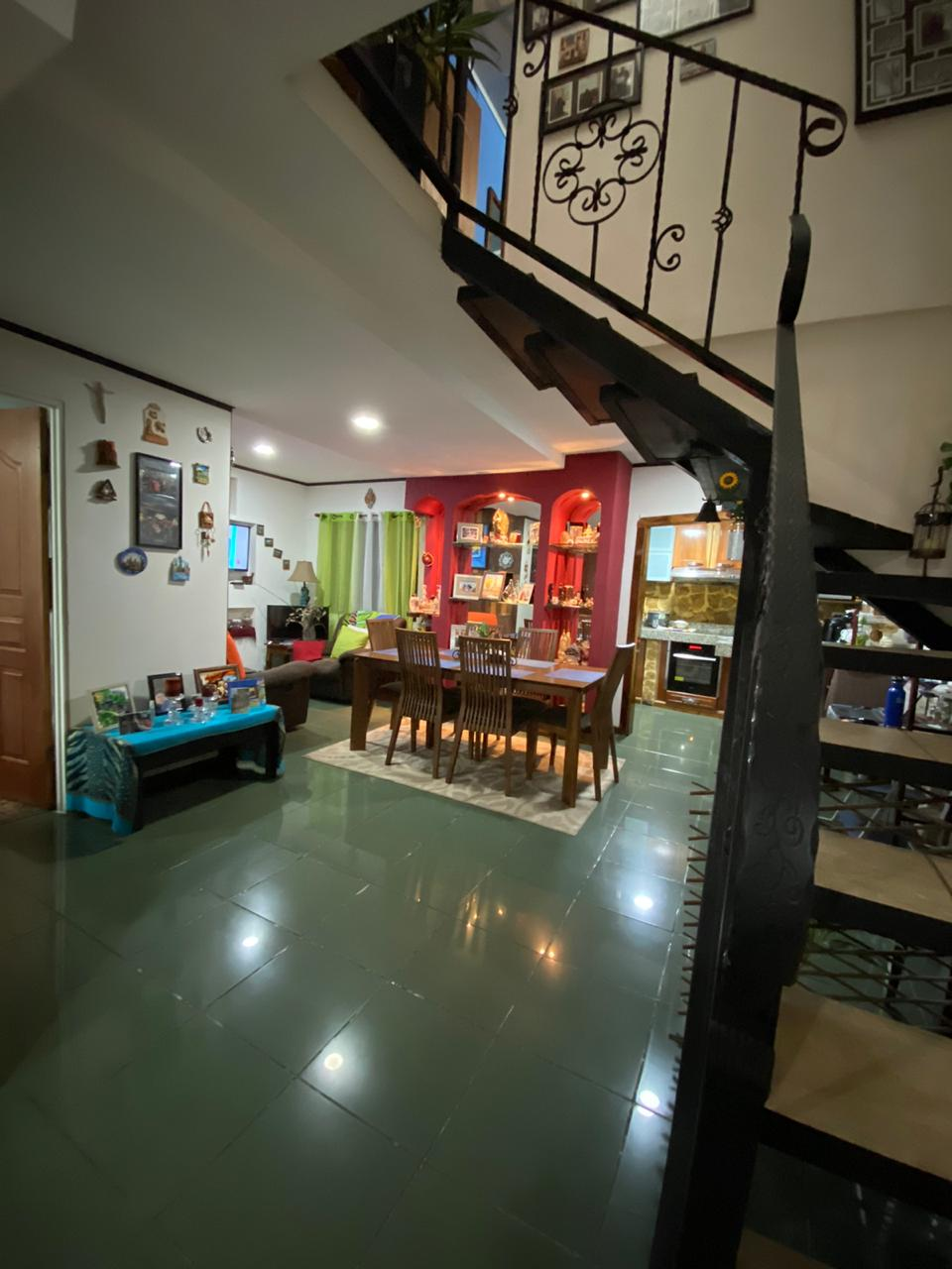 casa rohmoser #22 san jose