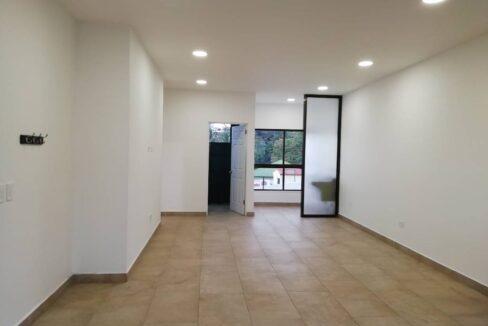 Alquiler de Apartamento en San Rafael Escazú #172