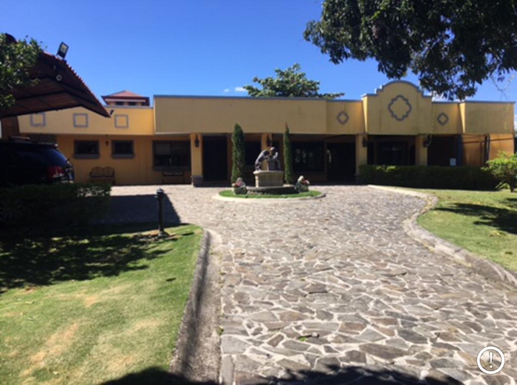 Alquiler de casa Lagos del Coyol, La Garita, Alajuela, $2.500=