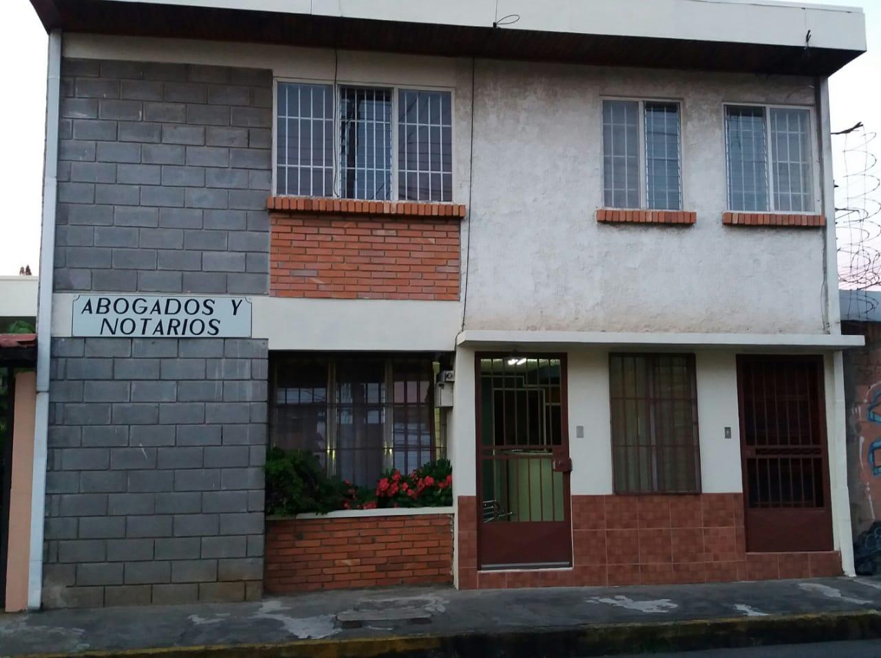 Alquiler de apartamento en Alajuela centro, 220.000=