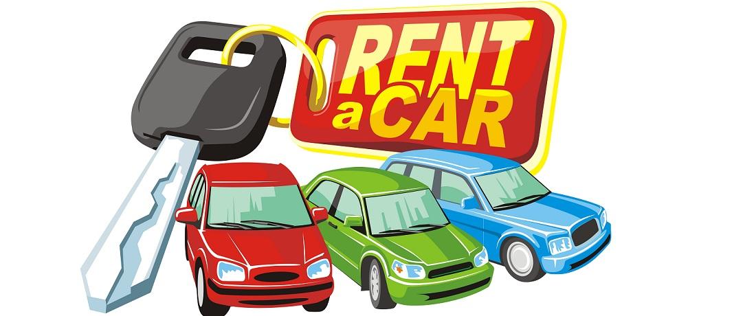 Alquiler de vehículos 4x4