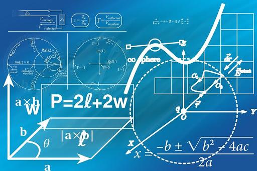 Clases de Matemática Estadística Tareas Trabajos
