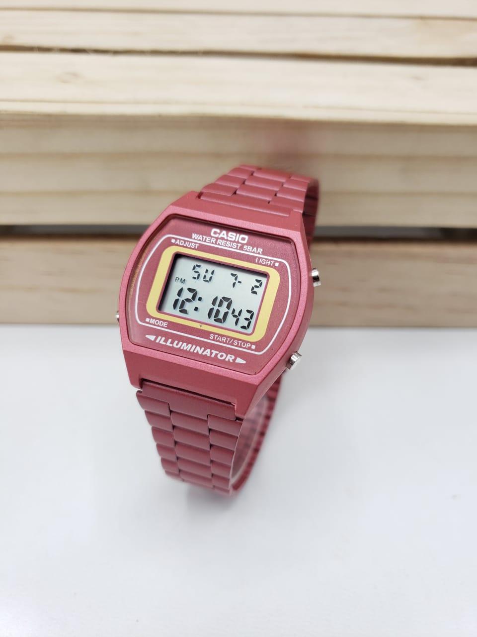 Hermoso Reloj para Damas.