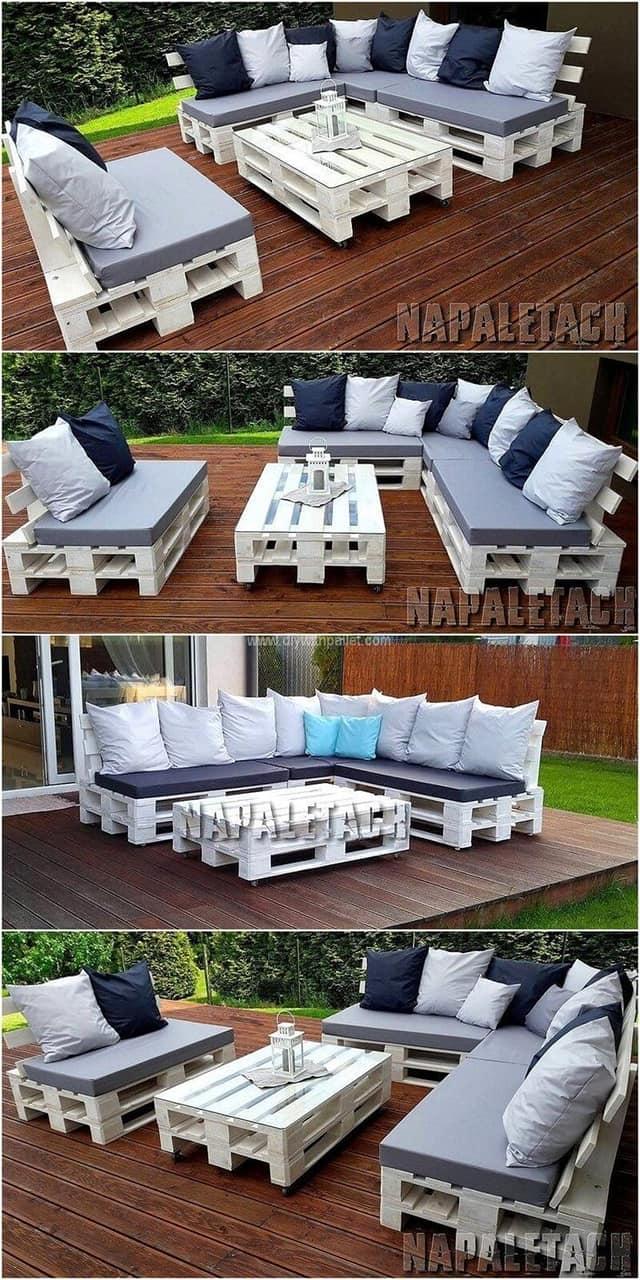 Cojín para sus sillones o sillas de terraza hechos a la medida