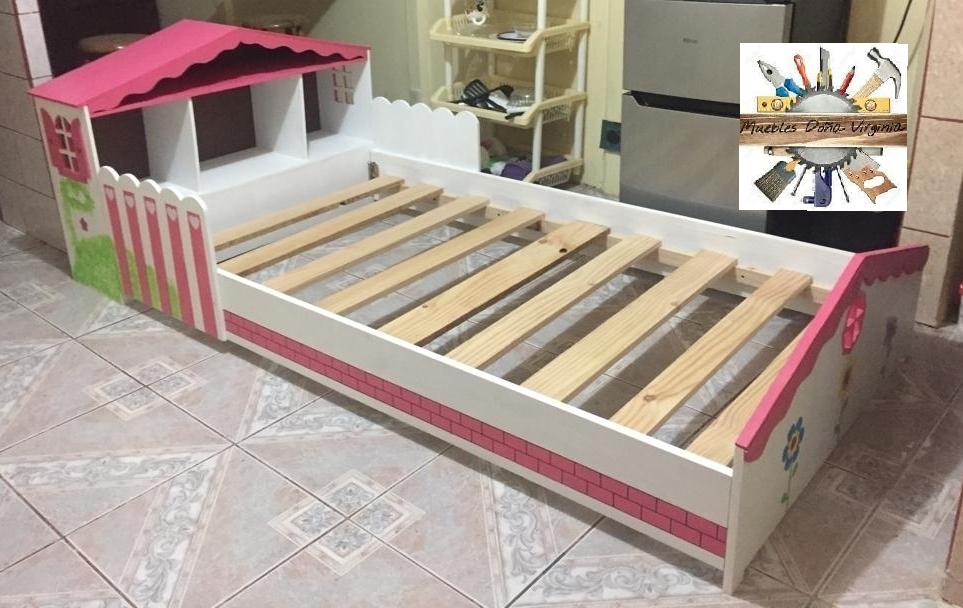Muebles Doña Virginia
