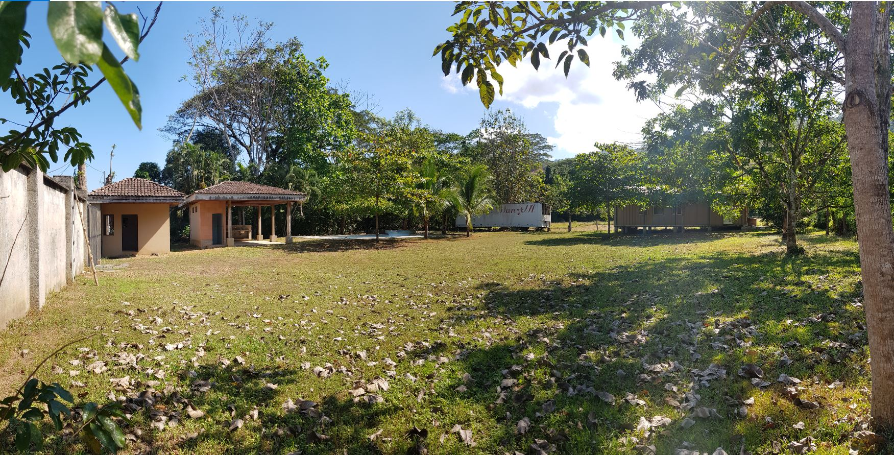 Lote en Venta, Punta Leona, Garabito de Puntarenas.