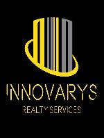 innovarys-realty-services-mcxyinjqfmjpeg
