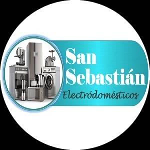 electrodomesticos-san-sebastian-gog7qsgggsjpeg